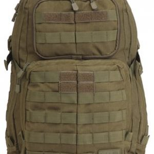 5.11 Tactical RUSH24 Tactical Backpack - Tac OD