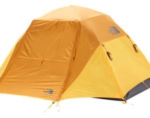 The North Face Stormbreak 2 Two-Person Dome Tent