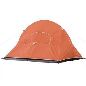 Coleman Hooligan 2-Person Backpacking Tent
