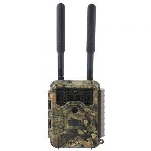 Covert WC-A Cellular Trail Camera, AT & T