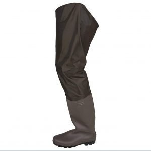 Compass 360 Men's Cleated Windward Hipper