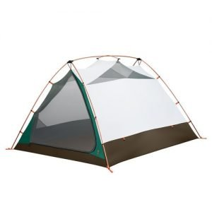 Eureka! Timberline SQ Outfitter 4 Tent | Size 4 Person | Campman