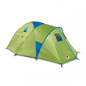 Mountainsmith Conifer 5 Tent - 5 Person, 3 Season