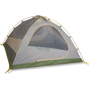 Mountainsmith Morrison EVO 4 - 2 Person, 3 Season Tent