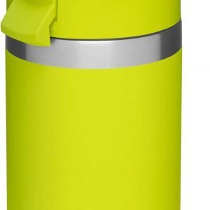 YETI Rambler Junior 12 oz. Bottle, Kids, Chartreuse
