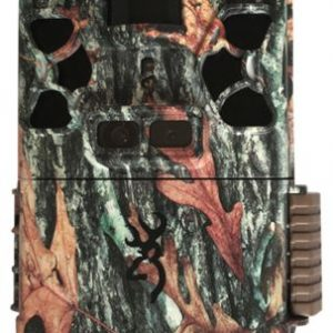 Browning Patriot 24MP Trail Camera