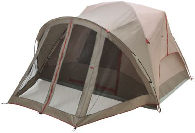 Bass Pro Shops Eclipse Voyager 6-Person Tent with Screen Porch