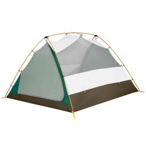 Eureka! Timberline SQ 2XT Tent | Size 2 Person | Campman