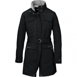 Outdoor Research Envy Jacket - Women's-Black-Medium