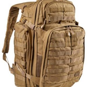 5.11 Tactical Rush72 2.0 Backpack