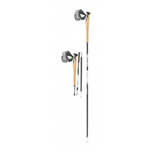 LEKI MCT Superlite Trekking Pole Pair