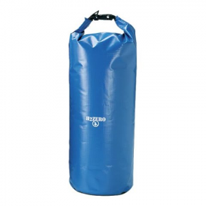 Seattle Sports Omni Dry Stuff Sack ( Xl ) - Blue