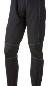 XPS 4.0 Thermal Pants for Men