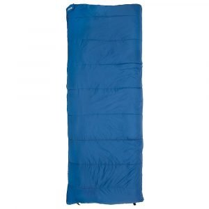 ALPS Mountaineering Crater Lake PC Outfitter Sleeping Bag
