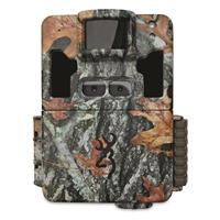 Browning Dark Ops Pro XD Trail/Game Camera, 24MP