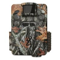 Browning Strike Force Pro XD Trail/Game Camera, 24MP
