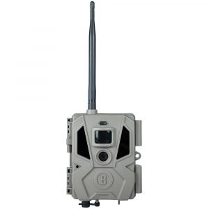 Bushnell CelluCORE 20 No Glow Cellular Trail Camera, AT & T