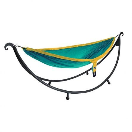 Eagles Nest SoloPod XL Hammock Stand