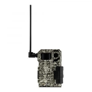 Spypoint Link-Micro-LTE Cellular Trail Camera for AT & T Network