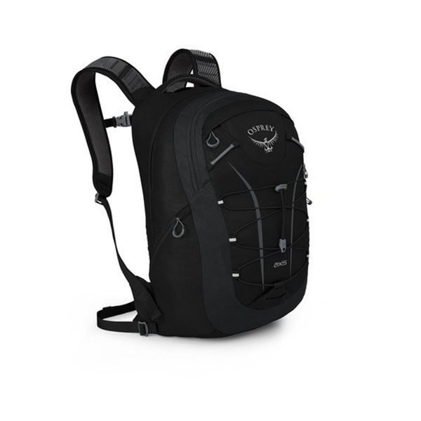 Osprey Axis Daypack