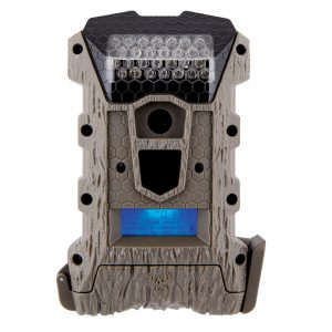 Wildgame Innovations Wraith 18 Trail Camera