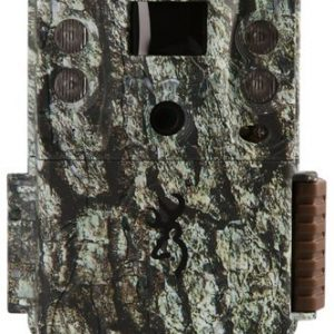 Browning Command Ops Elite 18MP Trail Camera Combo