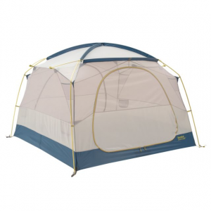 Eureka Space Camp 6-Person Tent