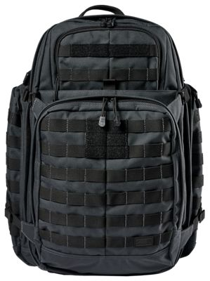 5.11 Tactical Rush72 2.0 55L Backpack - Double Tap
