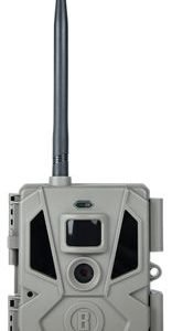 Bushnell CelluCORE 20MP Cellular Trail Camera - AT&T