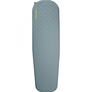 Therm-a-Rest Trail Lite Sleeping Pad - Cosmetic Blemish Trooper