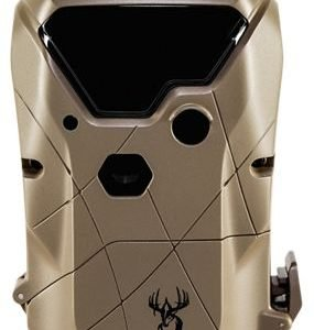 Wildgame Innovations Kicker Lightsout 18MP Trail Camera Combo